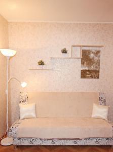 Apartment Karelia House