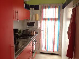 Trés chic appartement à Dakar