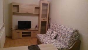 Apartment Volodarskogo 59