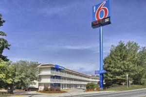 Hotel Commerce Drive New Cumberland Pa