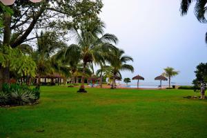 Villa Punta Pelícanos R. Nayarit