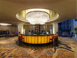 Juhua Grand Hotel