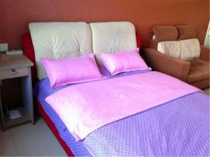 Hohhot Youke Aparthotel