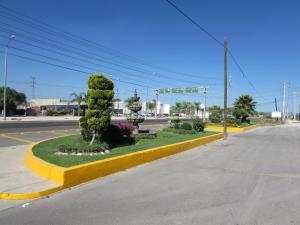Motel Gran Vallarta (Solo Adultos) (Motel Gran Vallarta)