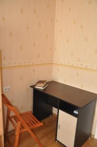 Apartment Pyatnitskoye shosse