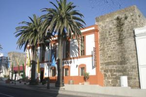 Hostal El Asturiano