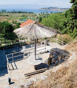Megdani Guest House