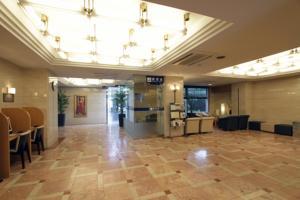 唐津第一酒店 (Karatsu Daiichi Hotel)