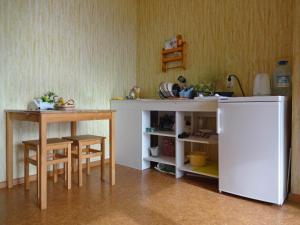 Cosy Studio Apartment Turku