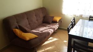 Apartment Arija