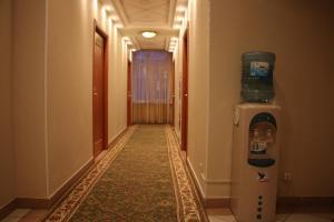 Hotel Ekipage