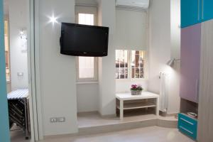 R&H San Giovanni Apartment