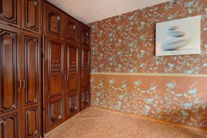 Апартаменты на Дзержинского, 8