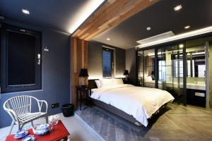 Hotel Infini