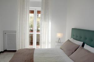 Il Giacinto Allegro Apartment