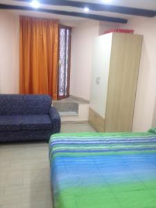 Apartment Settembrini