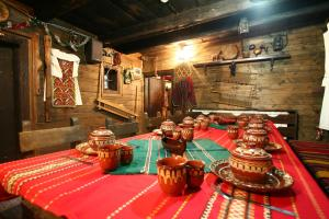 Select Zlateva House