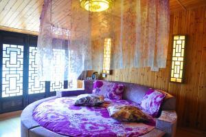 Aunty Ji Inn