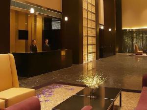常州長興華美達淹城公園酒店 (Changxing Ramada Parkview Hotel)