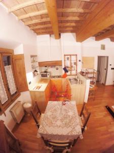The House of the Uffizi