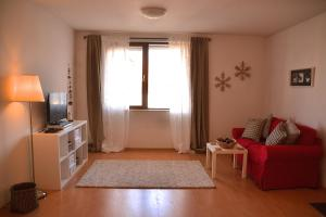 Magic of Bansko Apartment