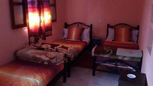 Hotel Souika