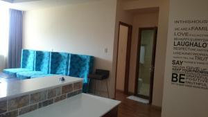 Thuy Tien Apartment