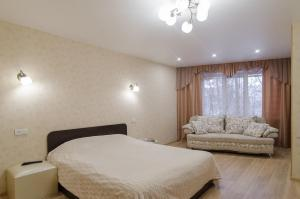 Apartment - Prospect Pobedy