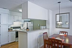 Oakwood Apartments Gaithersburg Md