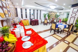 Nascent Gardenia Suites - Embassies, Clubs, Lakes & Parks surround