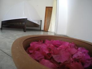 卡爾瑪賓館 (Karma Guesthouse)
