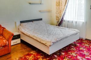 (Apartment V Tsentre)