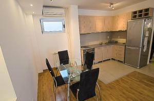 Apartment Rado