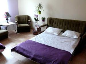 Rooms Blisko Monciaka