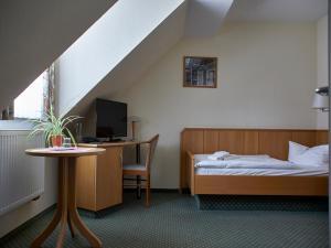 Hotel am Schloß