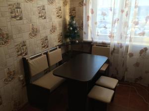 Apartments near Metro Moskovskaya