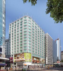 park hotel hong kong hong kong. Black Bedroom Furniture Sets. Home Design Ideas