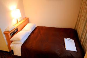 Hotel New Gaea Oitaekimae