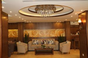 Al Raad Hotel