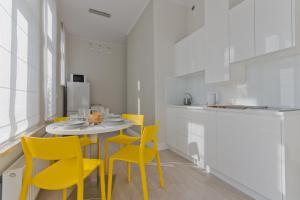 Imperial Apartments - Cassino