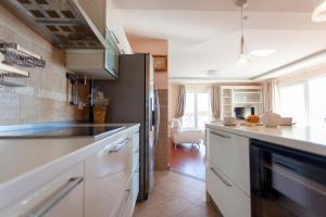 Apartment Cobalteus A28