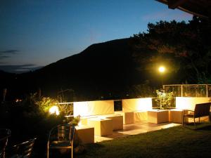 B&B Villa Ghiselli