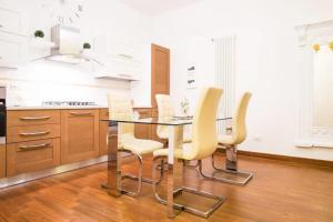 Appartamento Excellence