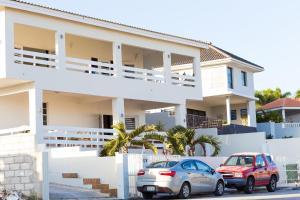 villa174curacao