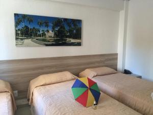 Hotel Julieta