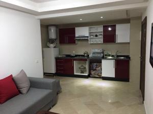 Arzak Apartment