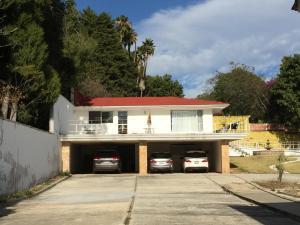 Holiday Homes in Ixtapan de la Sal