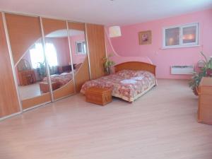 Apartment Astorya