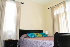 Eclipse Suite Guest Apartment