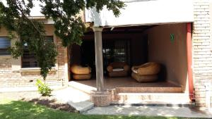VQS Guesthouse